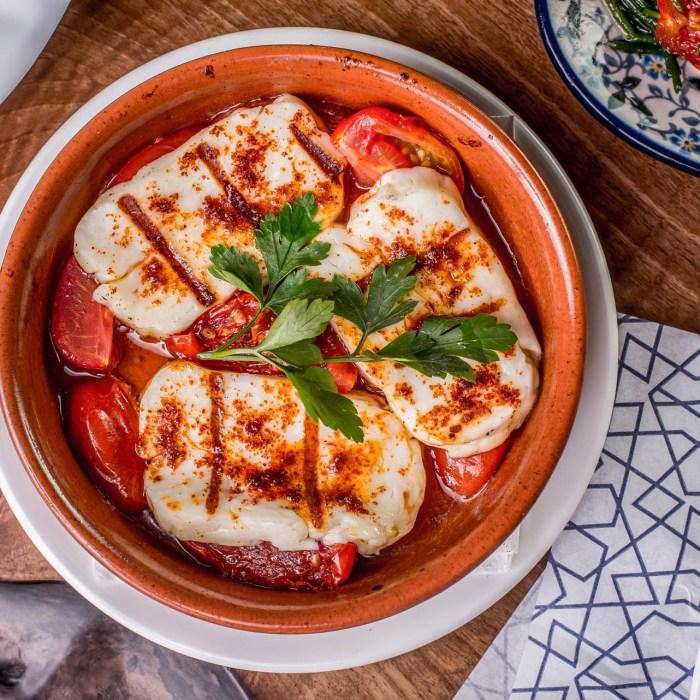 Babaji Restaurant