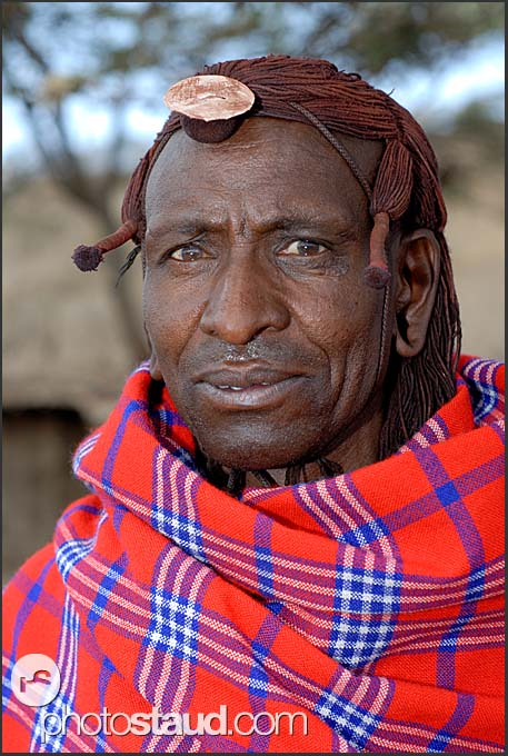 an overview of the eastern nilotic language and the masai Language - maa, a language derived from nilo-saharan, related to dinka and  nuer  at this time the maasai raided cattle far across the east at tanga coast in   this migration lead to the maasai now being the southernmost nilotic speakers.