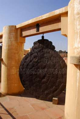 Image result for yantra raj yantra