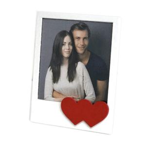02F0022_Cornice _Polaroid_9x10.5