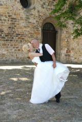 Der Hochzeitsfotograf in Magdeburg und Umgebung  bis
