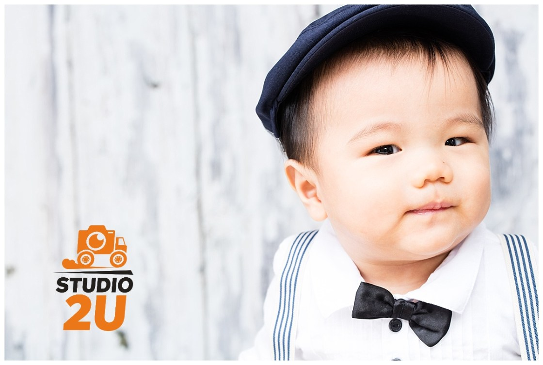 Studio-2U Photography