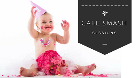 cakesmash photography studio