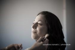 fotografia gamou Haidari_05