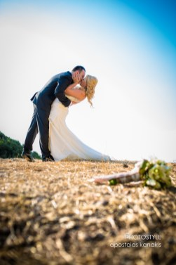 next day wedding shooting_02