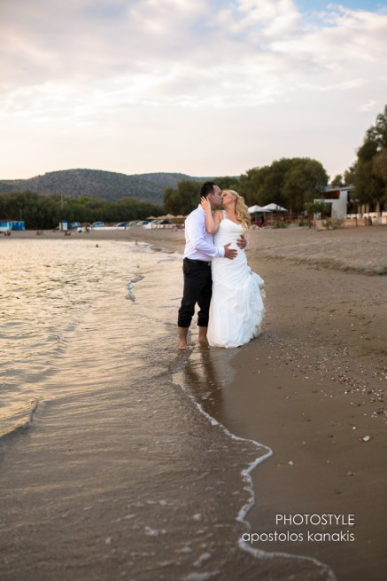 next day wedding shooting_17