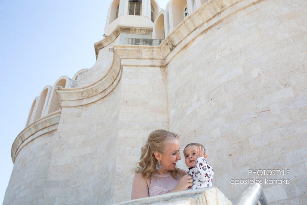 fotografisi vaptisis  126