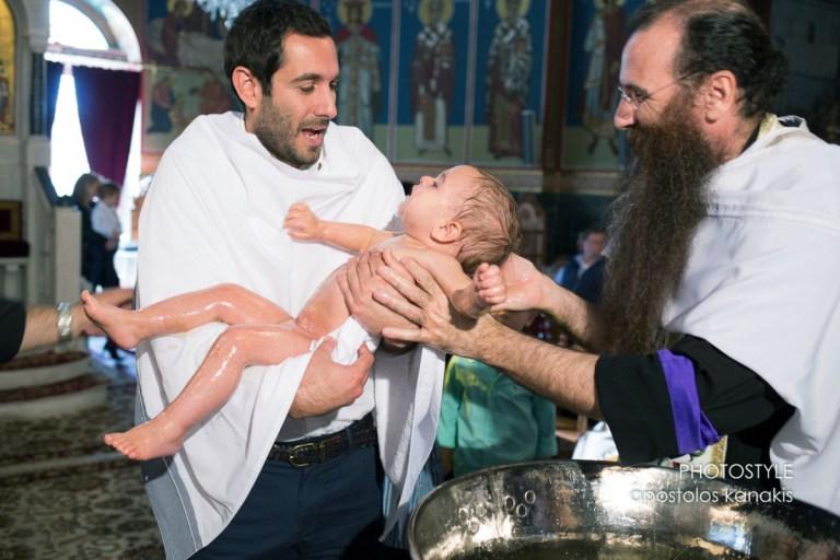 fotografos vaptisis 376
