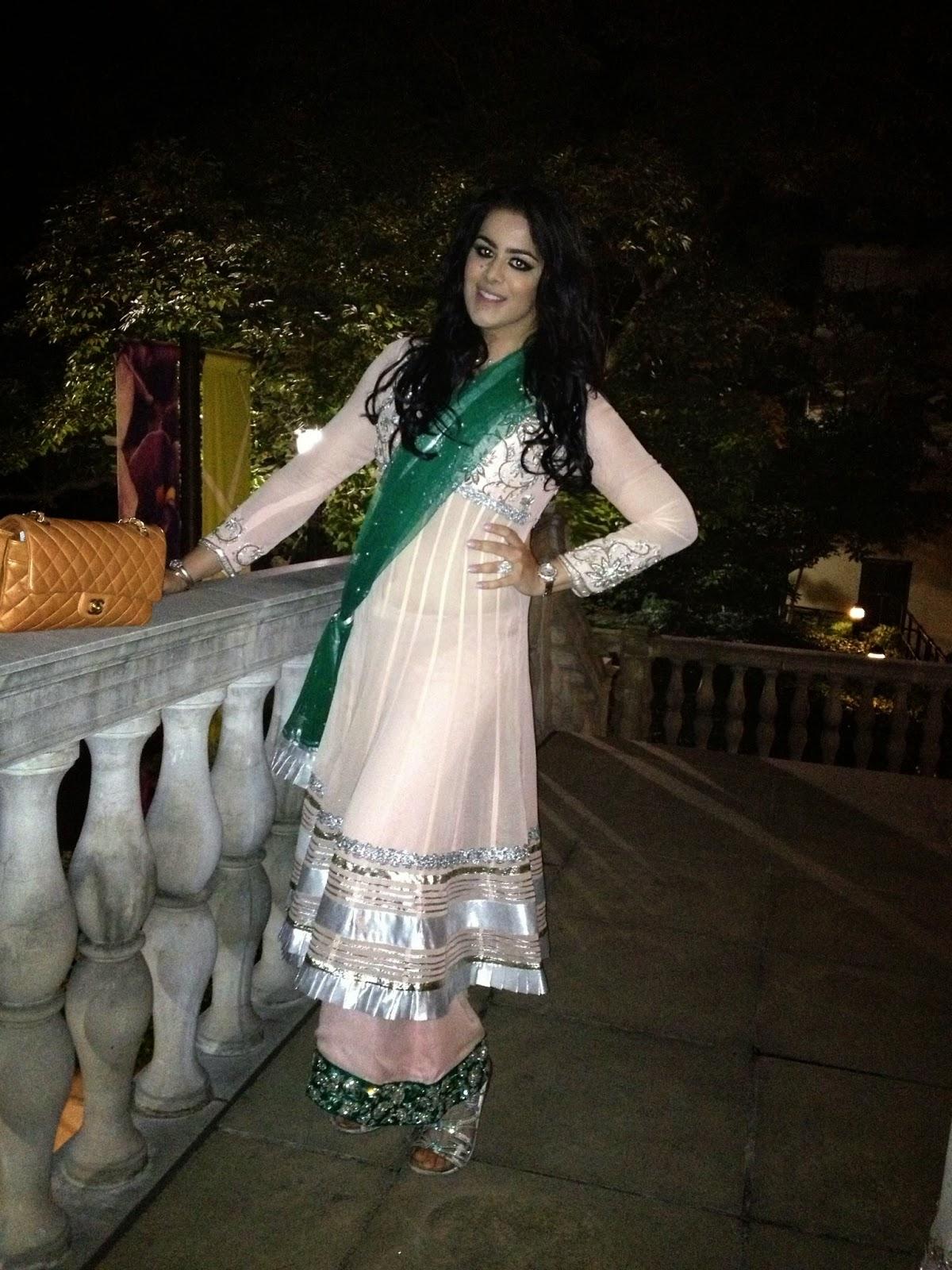 Trishala Dutt Sanjay Dutt S Daughter Unseen Smoking Hot