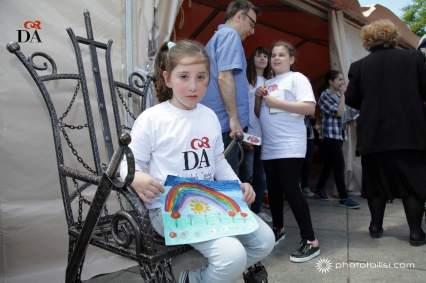 europeansday2016-dante-alighieri-tbilisi107