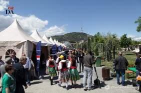europeansday2016-dante-alighieri-tbilisi12