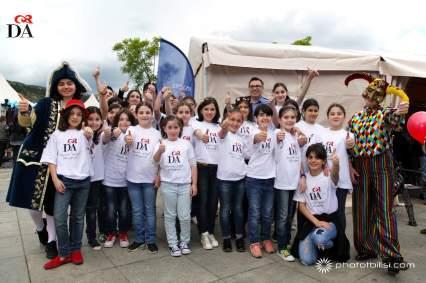europeansday2016-dante-alighieri-tbilisi129