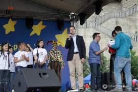 europeansday2016-dante-alighieri-tbilisi142