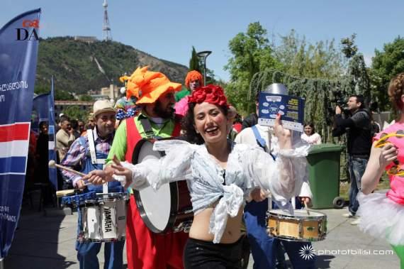 europeansday2016-dante-alighieri-tbilisi15
