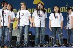 europeansday2016-dante-alighieri-tbilisi162