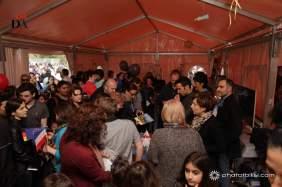 europeansday2016-dante-alighieri-tbilisi183