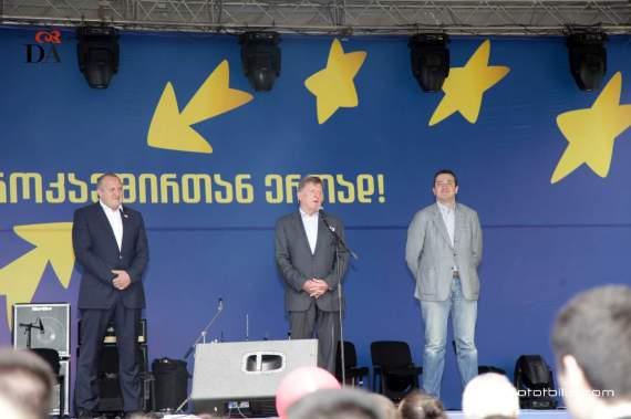 europeansday2016-dante-alighieri-tbilisi189