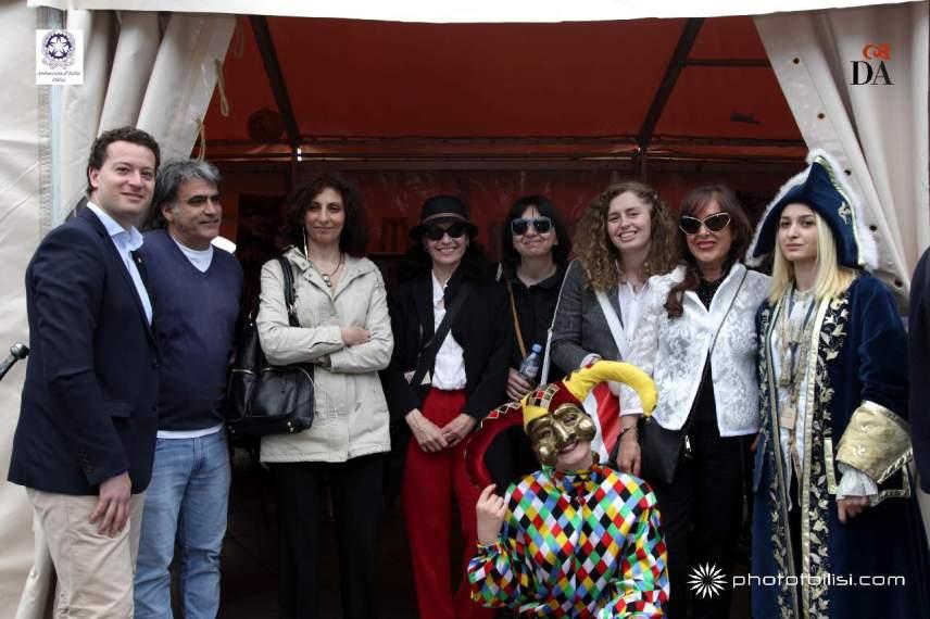 europeansday2016-dante-alighieri-tbilisi205