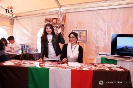 europeansday2016-dante-alighieri-tbilisi71