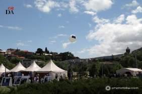 europeansday2016-dante-alighieri-tbilisi99