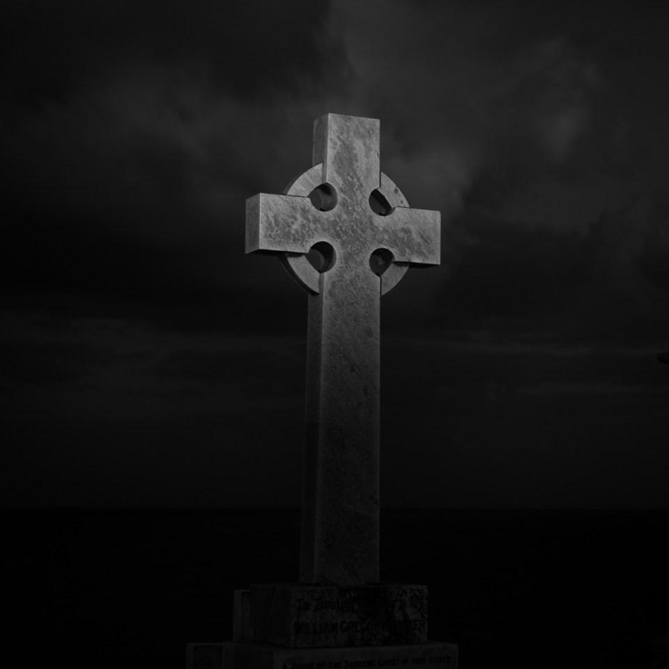 Waverley Cementary