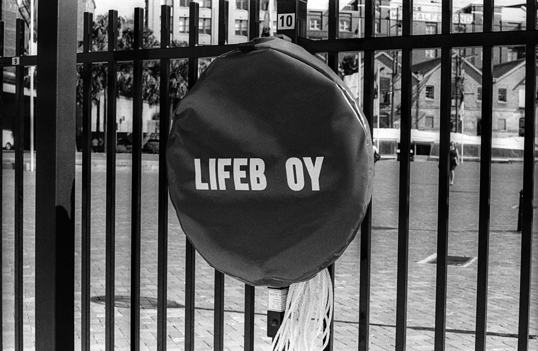Lifeb oy, Nikon F2, Nikkor-H 50mm f/2 Auto, Kentmere 400