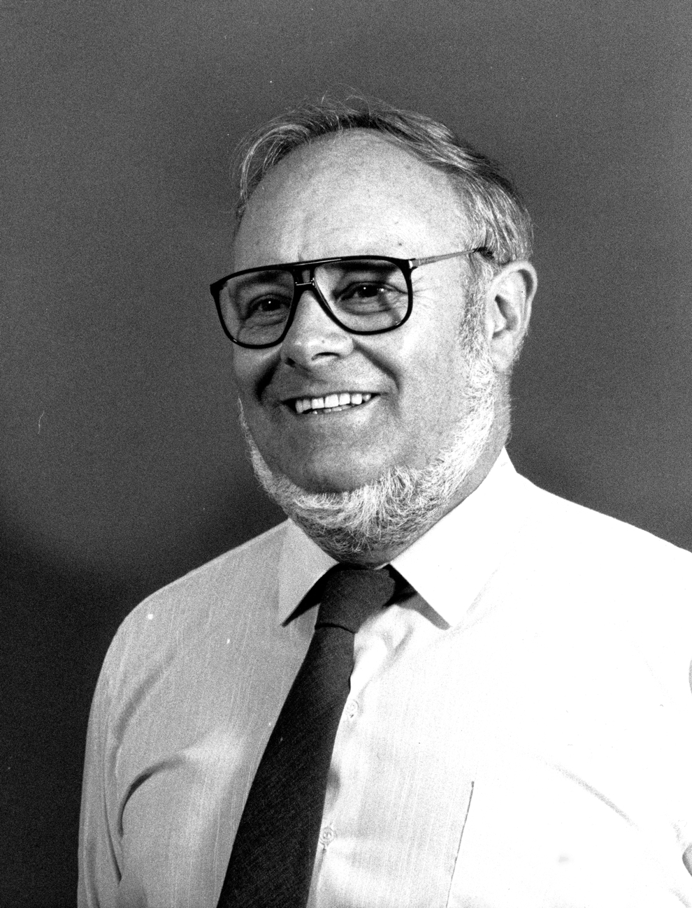 Norm Barney, inspiring history journalist who left a great legacy
