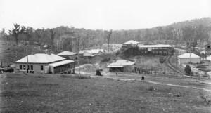 Memories of Rhondda Colliery
