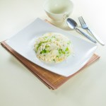 PHOTOTORA 的食品庫存照片和設計模板 - T0000021pre