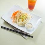 PHOTOTORA 的食品庫存照片和設計模板 - T0000246pre