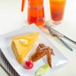 PHOTOTORA 的食品庫存照片和設計模板 - T0000252pre