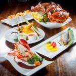 PHOTOTORA 的食品庫存照片和設計模板 - T0000534pre
