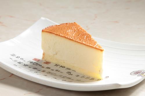 【焗芝士蛋糕切餅】大量美味畫像盡情用