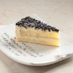 即買即用餐牌製作食物相片及設計模板 | PHOTOTORA - T0000787pre