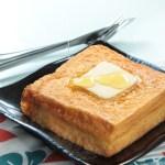 PHOTOTORA 的食品庫存照片和設計模板 - T0001353pre
