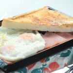 即買即用餐牌製作食物相片及設計模板 | PHOTOTORA - T0001370pre