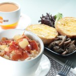 PHOTOTORA 的食品庫存照片和設計模板 - T0001388pre