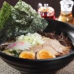 【醬油湯紫菜鳴門卷溫泉蛋日式叉燒拉麵】給餐館的好用素材