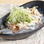 即買即用餐牌製作食物相片及設計模板 | PHOTOTORA - T0002221pre