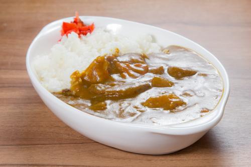 PHOTOTORA 的食品庫存照片和設計模板 - T0002336pre