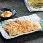 PHOTOTORA 的食品庫存照片和設計模板 - T0002696pre