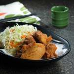 PHOTOTORA 的食品庫存照片和設計模板 - T0002708pre
