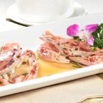 PHOTOTORA 的食品庫存照片和設計模板 - T0003026pre
