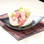 PHOTOTORA 的食品庫存照片和設計模板 - T0003530pre