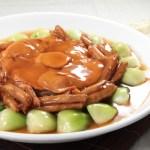 即買即用餐牌製作食物相片及設計模板 | PHOTOTORA - T0004888pre