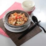 PHOTOTORA 的食品庫存照片和設計模板 - T0005889pre