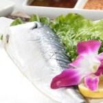 即買即用餐牌製作食物相片及設計模板 | PHOTOTORA - T0006576pre