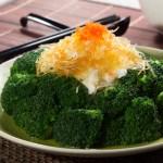 即買即用餐牌製作食物相片及設計模板 | PHOTOTORA - T0007876pre