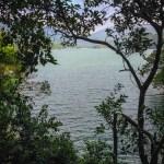 F0000046_湖の背景画像【無料コンテンツ・写真素材・商用可】