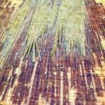 F0000078_木材の背景画像【無料コンテンツ・写真素材・商用可】
